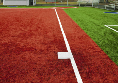 Synthetic-Turf-Miami-Florida